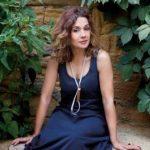 Έρικα Μπεγέτη: Ένας ρόλος με οπτικά ερεθίσματα